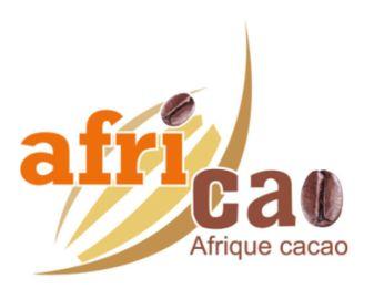 Africao Trading SA